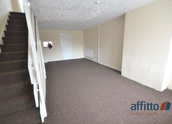 Thumbnail 3 bed terraced house for sale in Newman Avenue, Lanesfield, Wolverhampton