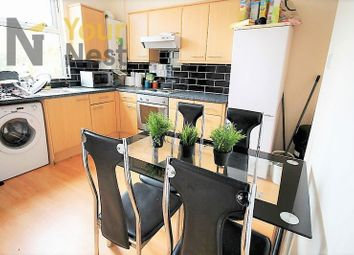 Thumbnail 6 bed property to rent in Treelawn Avenue, Headingley