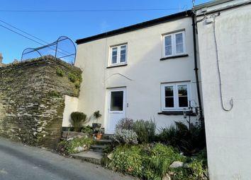 Thumbnail 2 bed property for sale in Lower Street, West Alvington, Kingsbridge