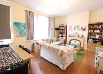 Thumbnail 2 bed duplex to rent in Cavendish Road, Balham