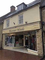 Thumbnail Retail premises to let in 86, Sheep Street, Bicester