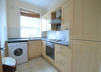 Thumbnail 2 bedroom flat to rent in Daws Lane, London