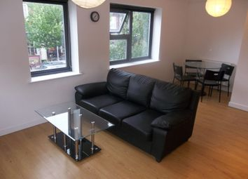 Thumbnail 2 bedroom flat to rent in College Road, Kensal Rise, London