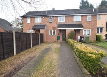 Thumbnail 1 bed property to rent in Westbury Avenue, Droitwich