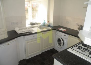 Thumbnail 2 bed flat to rent in Milk Market, Quayside