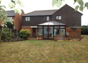 Thumbnail Property for sale in South Woodham Ferrers, Chelmsford, Essex