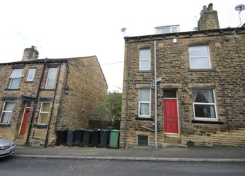Thumbnail 2 bed terraced house for sale in Kirkham Street, Rodley, Leeds