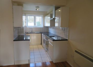 Thumbnail 2 bed flat to rent in The Chesnuts, Gwydor Road, Beckenham