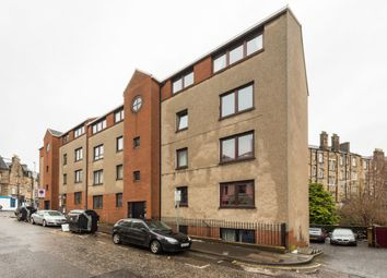 Thumbnail 2 bed flat for sale in 3 Flat 7, Murieston Road, Edinburgh