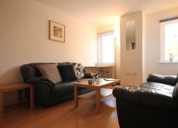 Thumbnail 1 Bedroom Flat To Rent In Bath Lane, Newcastle Upon Tyne