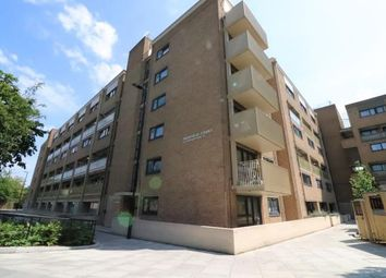 Thumbnail 4 bed maisonette to rent in Brownswood Road, Finsbury Park, London