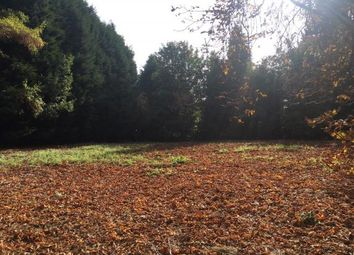 Thumbnail Property for sale in Runnymede Road, Darras Hall, Ponteland, Northumberland