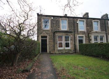 Thumbnail 5 bedroom terraced house to rent in Salters Road, Gosforth, Newcastle Upon Tyne