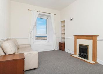 Thumbnail 1 bed flat to rent in Seafield Road, Edinburgh