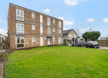 Thumbnail 1 bed flat for sale in Stonecot Hill, North Cheam, Sutton