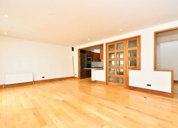 Thumbnail 3 bedroom property to rent in Princes Gate Mews, South Kensington