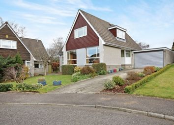 Thumbnail 5 bed detached house for sale in Oatlands Park, Linlithgow