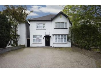 Thumbnail 5 bed detached house for sale in Chinbrook Road, Grove Park