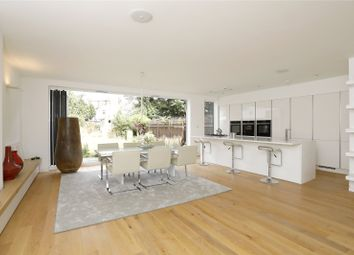 5 bed end terrace house for sale in Goston Gardens, Thornton Heath CR7