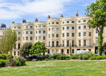 Thumbnail 2 bed flat to rent in Brunswick Square, Hove, East Sussex