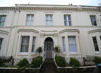Thumbnail 10 bed terraced house to rent in Clarendon Avenue, Leamington Spa