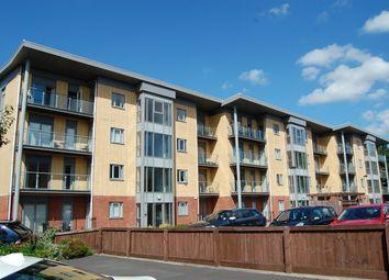 Thumbnail 2 bed flat to rent in Bolton Road, Blackburn