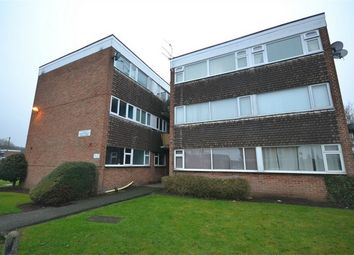 Thumbnail 2 bedroom flat for sale in Yarningale Road, Willenhall, Coventry, West Midlands