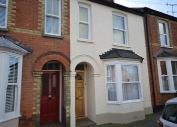 Thumbnail 5 bed property to rent in Martyrs Field Road, Canterbury