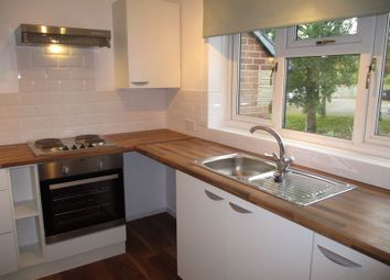Kiddles, Yeovil BA21. 1 bed flat