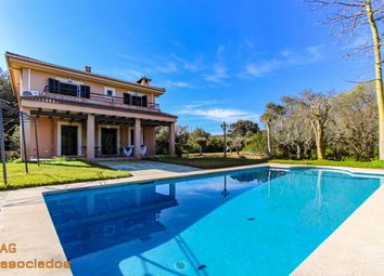 Thumbnail 6 bed villa for sale in Ds Son Morey 07440, Muro, Islas Baleares