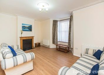 5 bed property to rent in Walpole Road, London E6