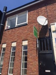 Thumbnail 1 bed flat to rent in The Oaks, South Road, Smethwick