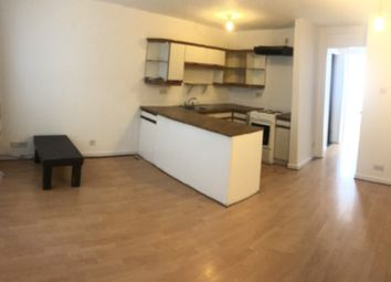 Thumbnail 1 bed flat to rent in Feinnes Close, Chadwell Heath