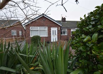 Thumbnail 2 bed bungalow to rent in Brades Avenue, Thornton-Cleveleys