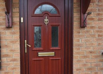 Thumbnail 3 bed detached house to rent in Bell Lane, Boston