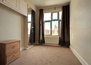 Thumbnail 2 bedroom flat to rent in Arthur Road, London