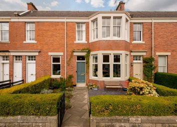 Thumbnail 3 bed flat for sale in 11 Bangholm Bower Avenue, Trinity