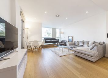 Thumbnail 1 bed flat to rent in 205 Holland Park Avenue, Holland Park, London