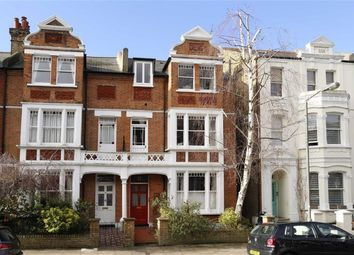 Thumbnail 2 bed flat for sale in Carmalt Gardens, Putney