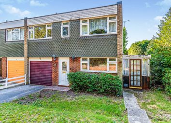 Caerleon Avenue, Southampton SO19. 4 bed semi-detached house