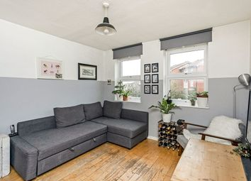 Thumbnail 1 bed property for sale in Greenland Mews, Deptford, London