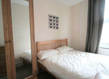 Thumbnail Room to rent in St. Pauls Road, Cheltenham