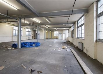 Thumbnail Office to let in Second Floor (Front), 99 Wallis Road, London