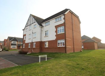Thumbnail 1 bed flat for sale in 21 Lion Mews, Glasgow