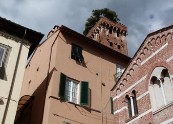 Thumbnail 2 bed apartment for sale in Lucca Town, Lucca (Town), Lucca, Tuscany, Italy