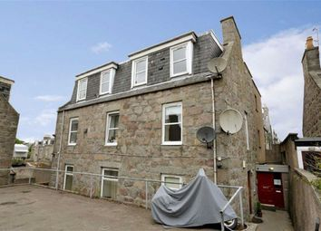Thumbnail 3 bedroom flat for sale in Stafford Street, Aberdeen, Aberdeenshire