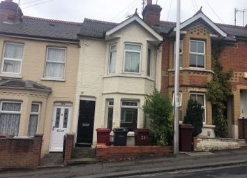 1 bed maisonette to rent in Cranbury Road, Reading RG30
