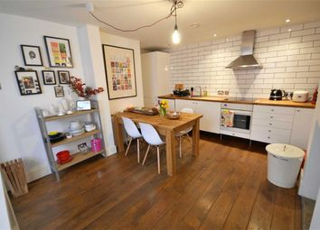 Thumbnail 2 bedroom town house for sale in Arches, Whitworth Street West, Manchester