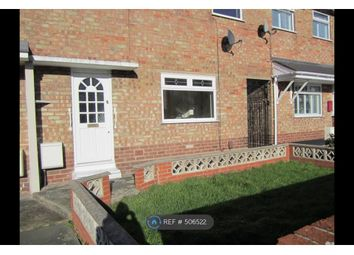 Thumbnail 2 bedroom terraced house to rent in Acacia Grove, Runcorn