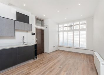 Thumbnail 1 bed flat for sale in Kingston Road, Raynes Park